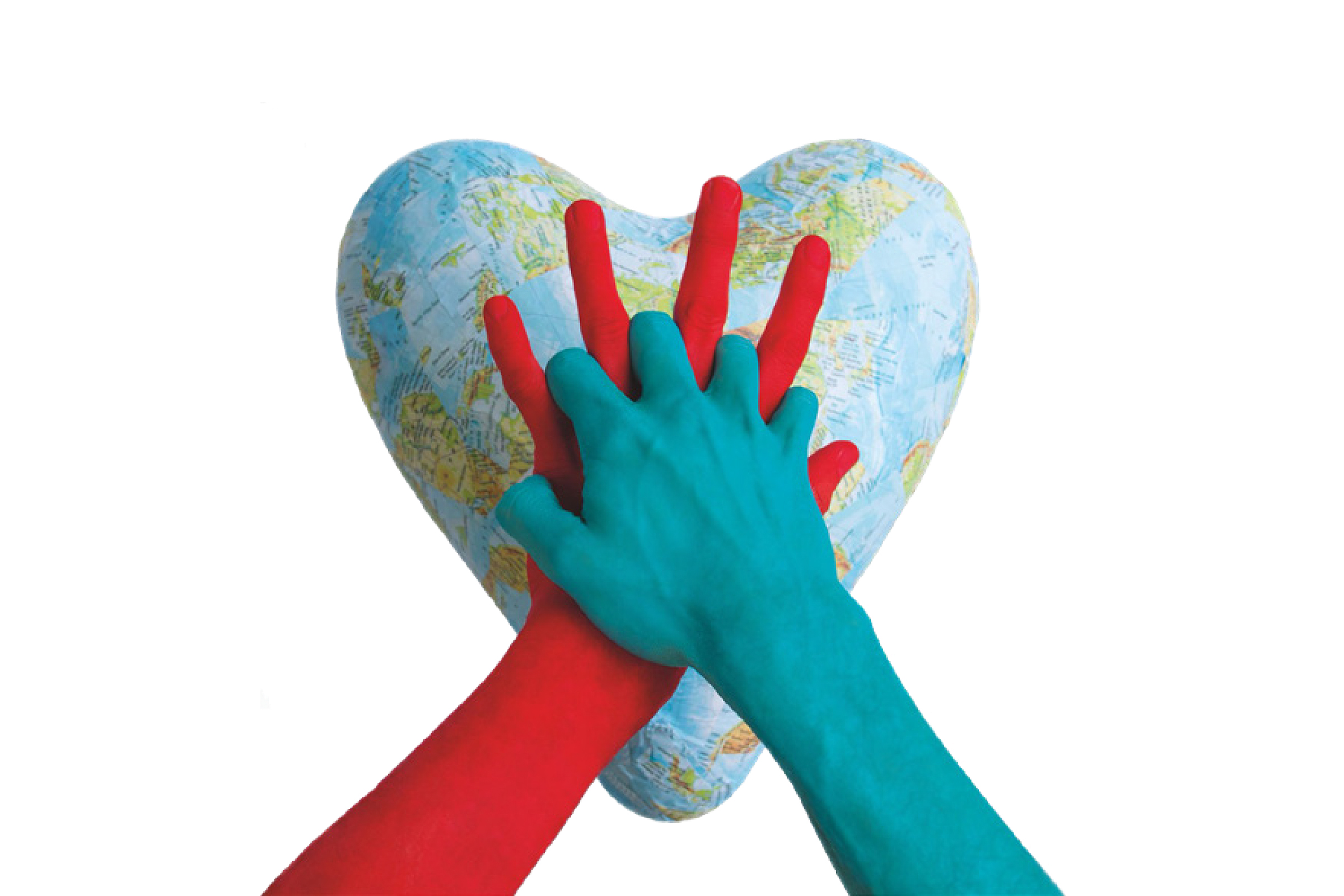 JE3 Support Restart a Heart Day