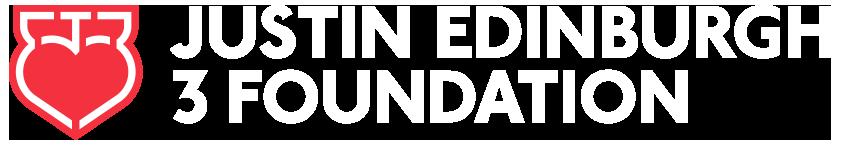 JE3 Foundation