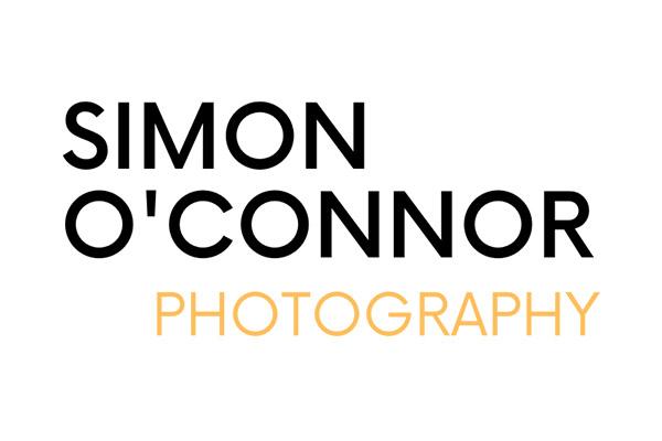 Simon O'Connor Photography